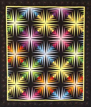 chq-chinese-fireworks-web.jpg