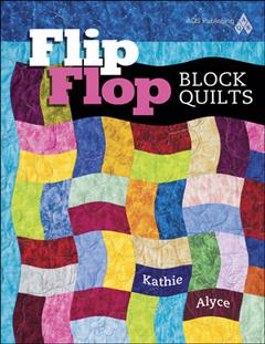 flip-flop-book.jpg